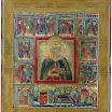 Великомученица Анастасия в житии.jpg
